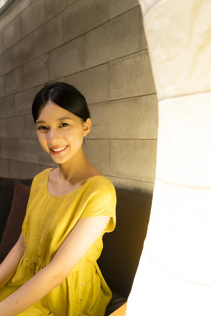 芳根京子の画像 p1_31