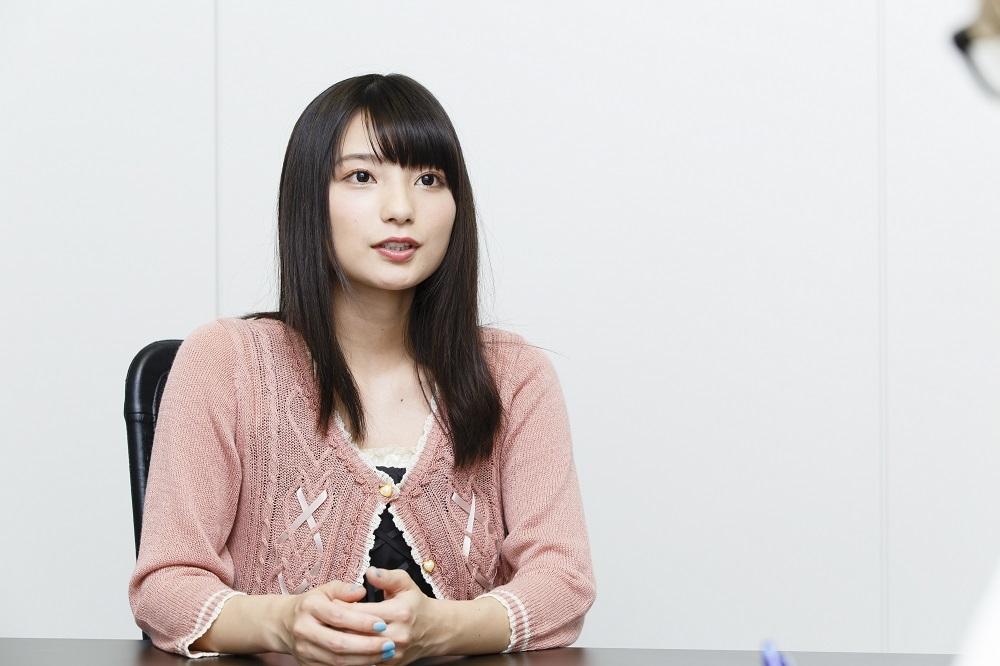 撮影・中田智章