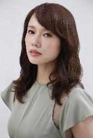 ソニン、つんく♂と再タッグ デビュー20周年記念の新曲は「カレーライスの女」のアンサーソング