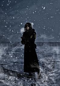 梶 裕貴 井上麻里奈 神谷浩史ら出演陣のコメント映像企画 「~進撃とリンホラの道~」 が公開