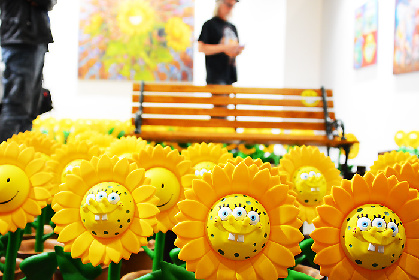 『アートフェア東京 2017』が開幕 アートファンの心を躍らす、会場の様子をレポート