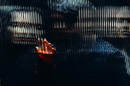 雨のパレード、ニューアルバム『Face to Face』より「if」先行配信スタート ZOOMゲリラライブも実施