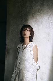 Ms.OOJA、アコースティックライブの生配信が決定 映画『犬鳴村』主演の三吉彩花も登場