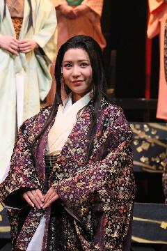 元AKB48の河西智美「来年から婚活」