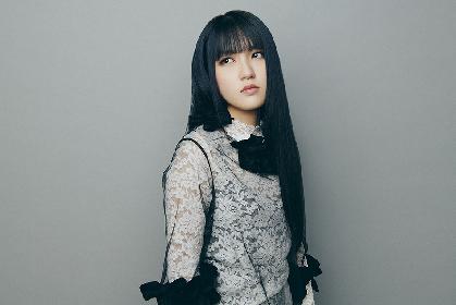 ワルキューレのエースボーカルJUNNA 待望の2ndアルバム『20×20』が発売決定  二十歳のバースデイライブも決定