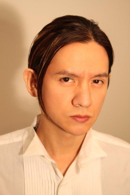 岡本健一の画像 p1_17