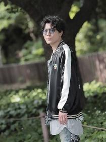 コメントも到着 トド松役・入野自由が『おそ松さん』グッズを制作する「グッズ開発室」第2弾が決定