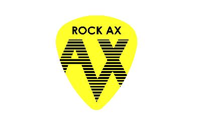 『ROCK AX Vol.2』ブルエン、Official髭男dism、GRANRODEOら出演アーティストを6組発表