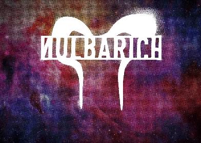 Nulbarich、バンド史上最大規模となるさいたまスーパーアリーナでのワンマンライブがWOWOWで放送へ