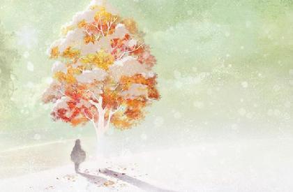 楠本桃子のゲームコラムvol.111 冬真っ只中!雪景色が印象的なゲーム3選
