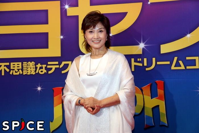 久野綾希子の画像 p1_24