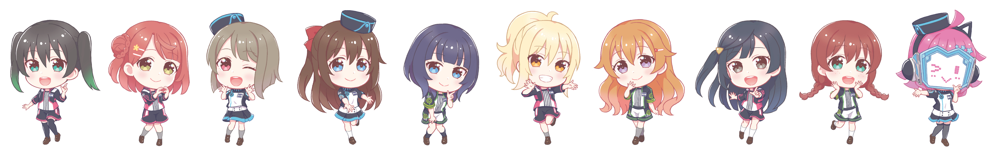 (c) 2020 プロジェクトラブライブ!虹ヶ咲学園スクールアイドル同好会