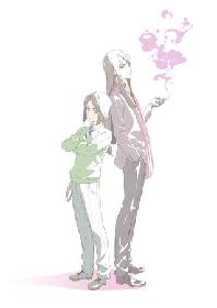 アニメ『ロード・エルメロイII世の事件簿』特別編の制作が決定 ロード・エルメロイII世/ウェイバー・ベルベットのビジュアルも公開