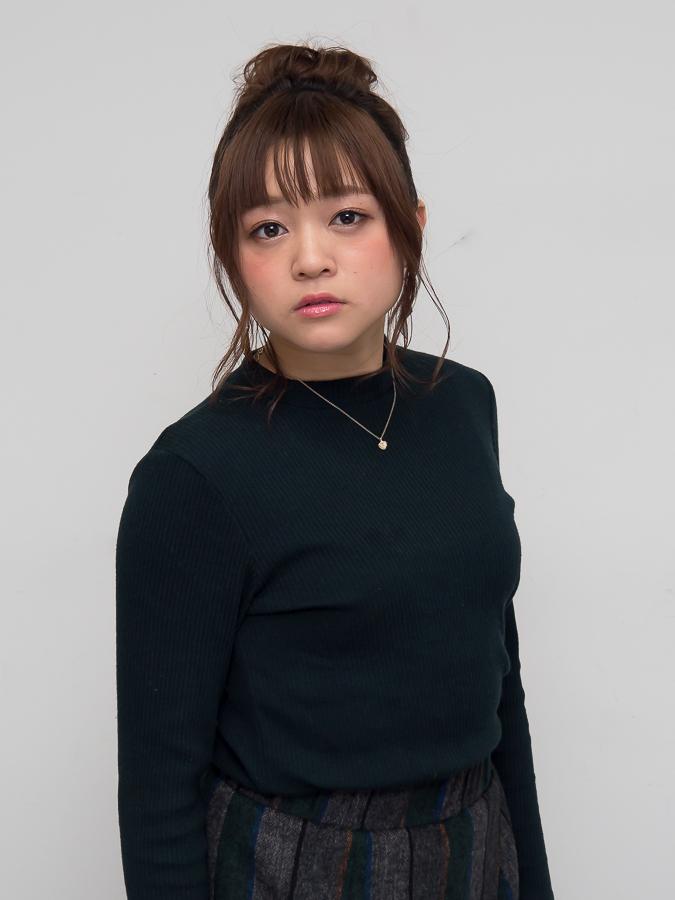 i☆Ris/若井友希