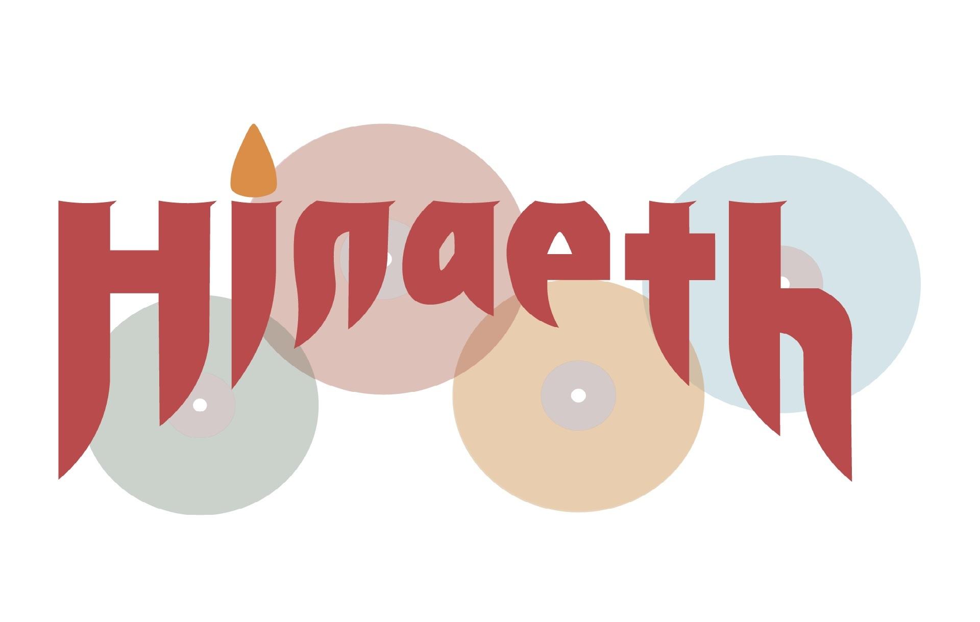 Hiraeth -ヒラエス-