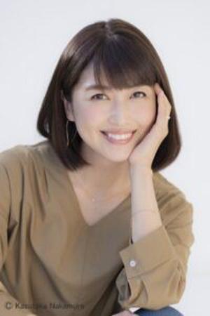 新妻聖子(東京公演)