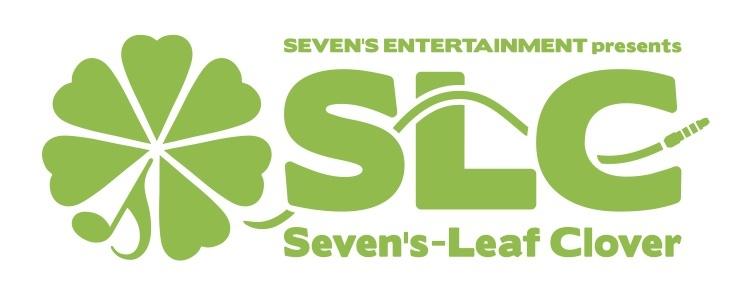 『Seven's-Leaf Clover vol.8』