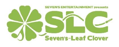 『Seven's-Leaf Clover vol.8』5月開催、UNCHAIN&KEYTALKの2マンに決定