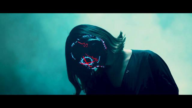 MYTH & ROID「PANTA RHEI」MVのワンシーン