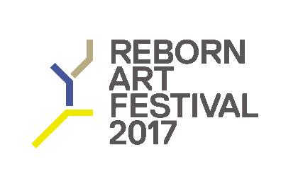 ミスチル、エレカシらが参加するアート・音楽・食の総合祭『Reborn-Art Festival 2017』チケット一般発売開始