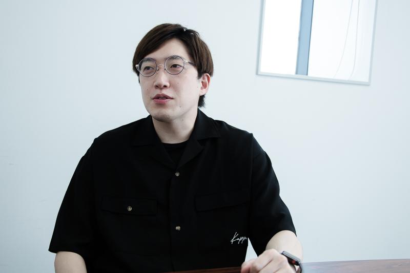 立川志の太郎