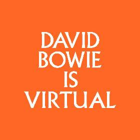 デヴィッド・ボウイ大回顧展をARとVRで再現するデジタルコンテンツ「DAVID BOWIE IS VIRTUAL」、今秋リリース決定
