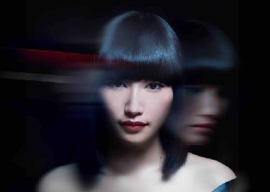 UNIDOTS 初のCD音源は11月の東名阪ツアー会場限定で発売