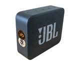 巨人軍85周年アニバーサリーロゴがプリントされた「JBL GO2」(※写真はイメージです)