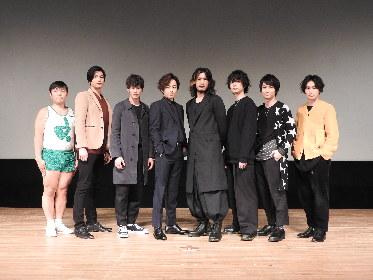 舞台『ジョーカー・ゲーム』が2018年6月に新作上演決定 脚本・演出は西田大輔が担当