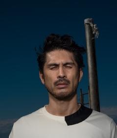 平井 堅、約5年ぶり10枚目のオリジナルアルバム『あなたになりたかった』発売決定(コメントあり)