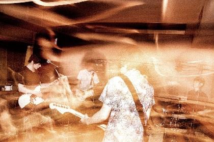 the pillows山中さわお、通販限定でソロアルバム『ロックンロールはいらない』をリリース