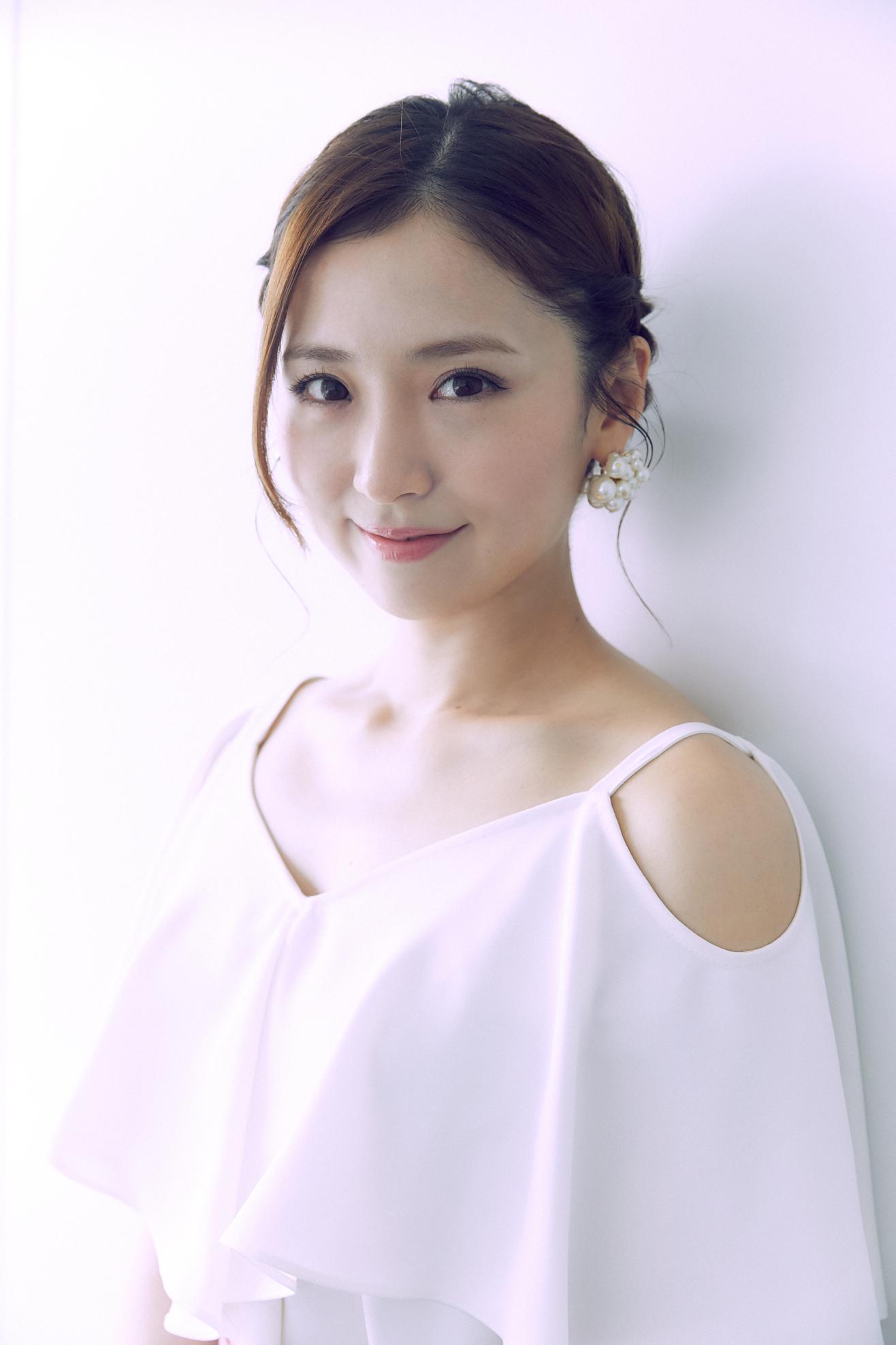 笹本玲奈の画像 p1_31