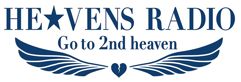 「HE★VENS RADIO~Go to 2nd heaven~」 (C)早乙女学園