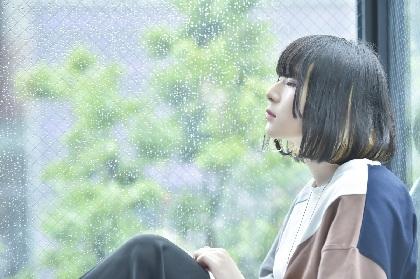 majikoとは何者か、どうありたいのか――最新作『寂しい人が一番偉いんだ』を完成させた今、改めて問う