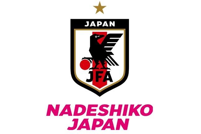 なでしこジャパン(サッカー日本女子代表)が東京オリンピックに向けて再始動