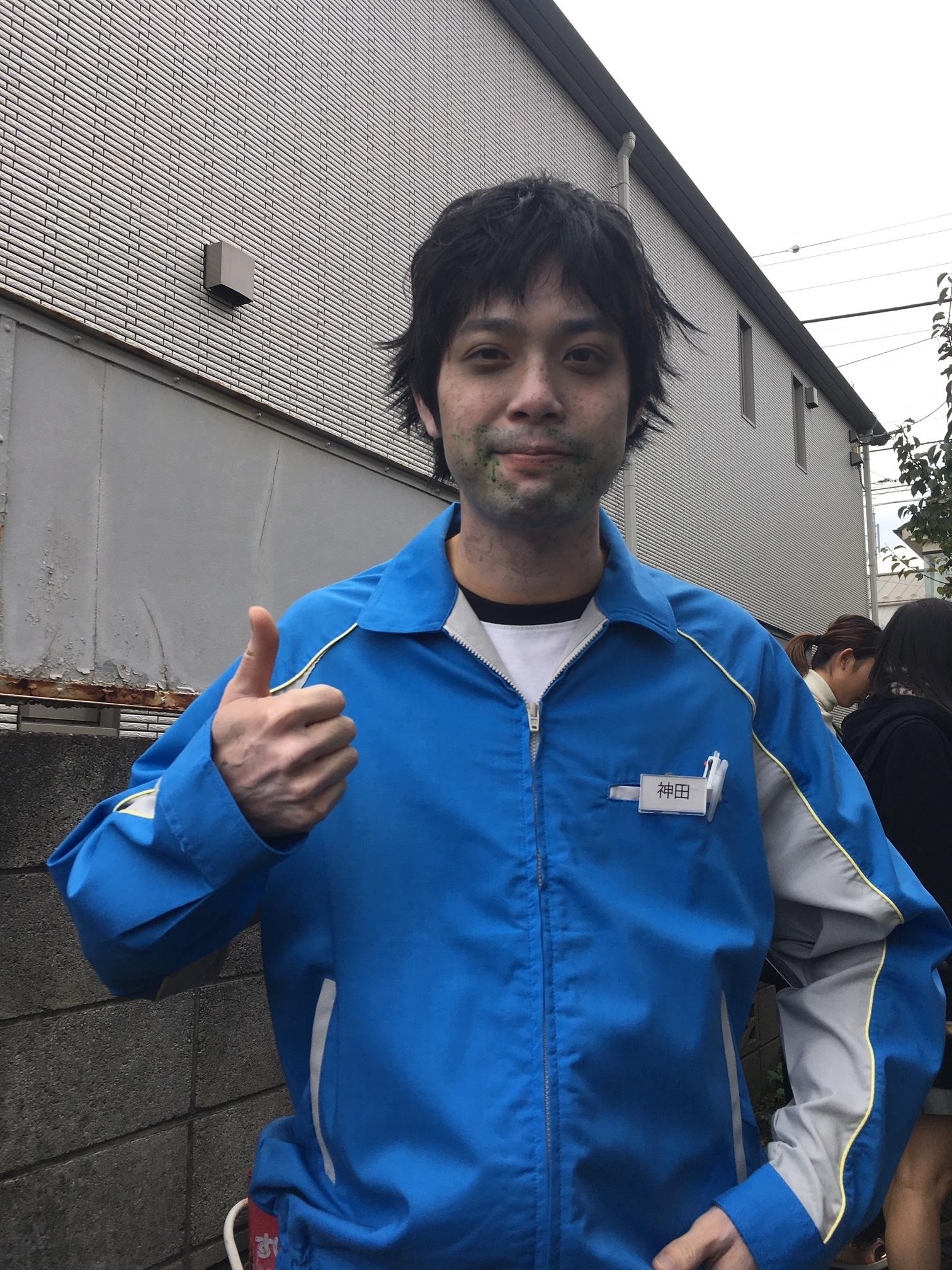 渡辺大知の画像 p1_31