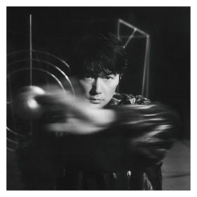 福山雅治、デビュー30周年記念アルバムのタイトルは父親の名前に アルバム収録曲を全曲披露する初のオンラインライブも決定