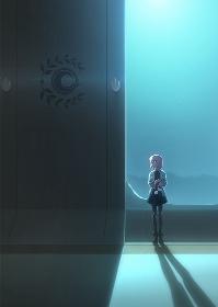 『Fate/Grand Order』アニメ新作『氷室の天地~7人の最強の偉人編~』『Fate/Grand Order MoonLight Lostroom』を年末特番で放送へ