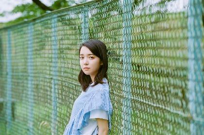 上白石萌音、オリジナルフルアルバム『note』収録曲の全貌を公開 橋本絵莉子の提供曲も収録に