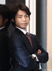 町田樹が指導!フィギュアのための「バレエ公開ワークショップ」をネット配信