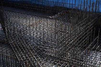 安藤忠雄の「悪戦苦闘」を紹介 21_21の建築プロセスや現場に迫る展覧会