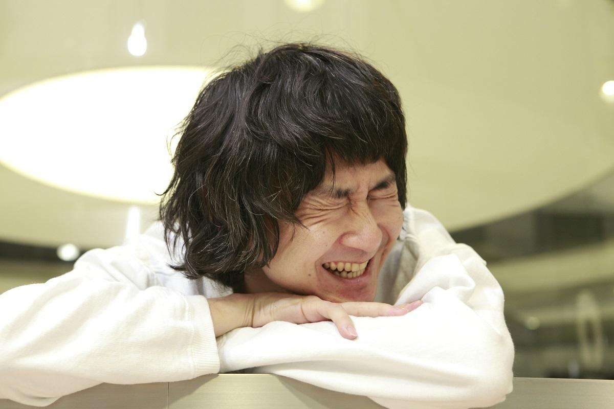 忘れらんねえよ:柴田隆浩/撮影=北岡一浩