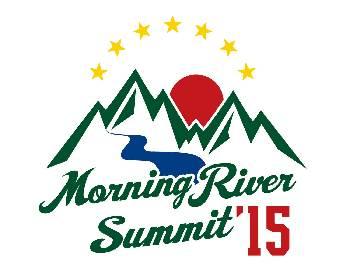 1000円で10時間、人気・注目度大のアクト達を見放題なロックフェス『Morning River Summit '15』