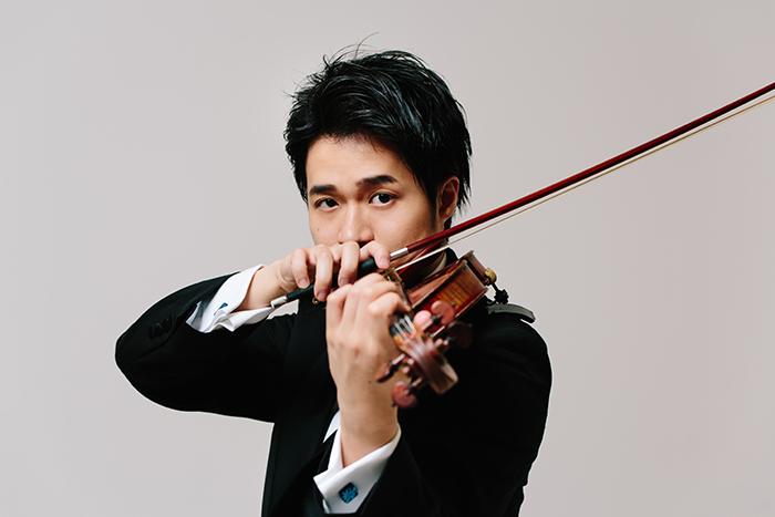 中村太地 (c)Ai Ueda