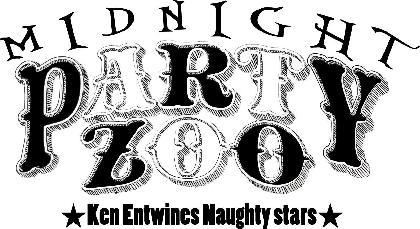 『PARTY ZOO』の打ち上げオールナイトイベントをもう一度 セッションバンド続々発表