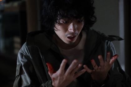 """菅田将暉は""""夢をあきらめた漫画家""""をどう演じたのか?  映画『キャラクター』での演技アプローチや作品の持つメッセージを明かす"""