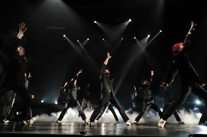 """近藤良平率いるコンドルズがこけら落としシリーズに登場 """"祝祭""""がテーマの新作ダンス公演が決定"""