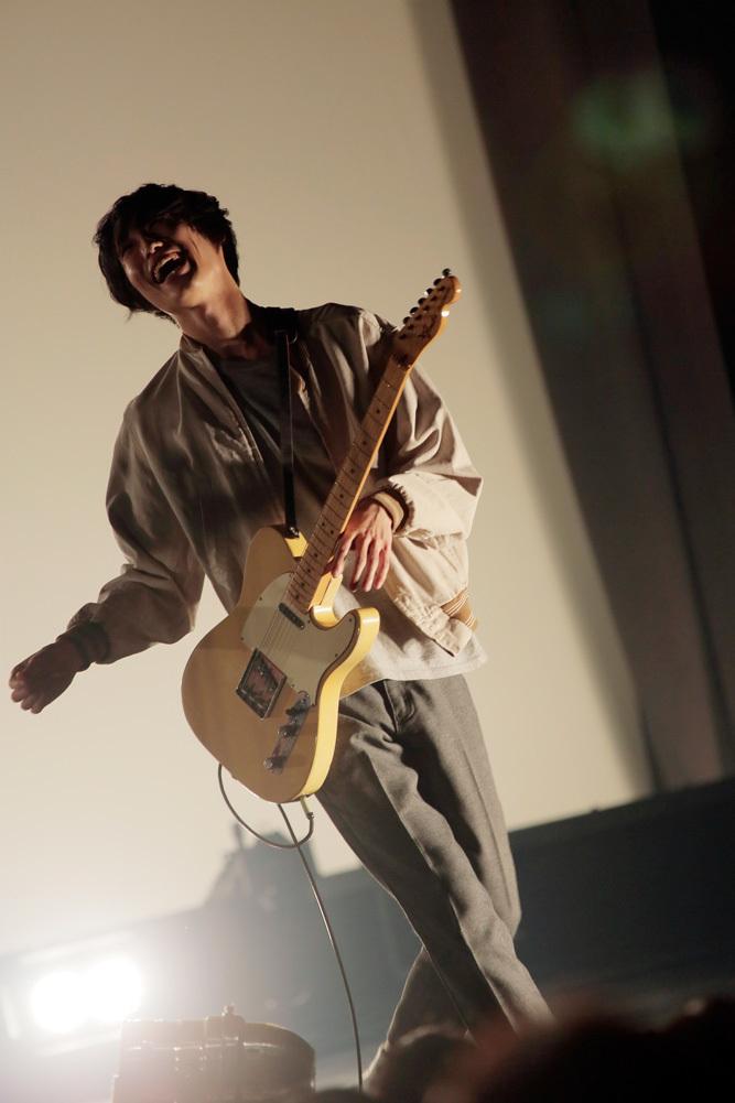 柴田恵理の画像 p1_33