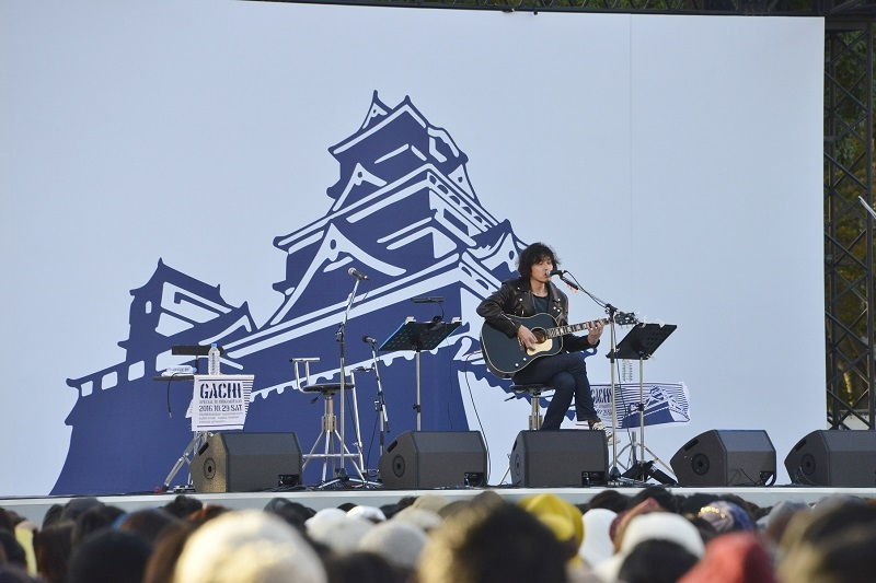 浜崎貴司の画像 p1_24