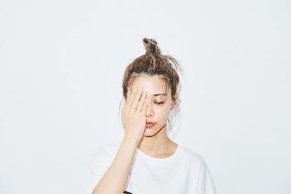 ロザリーナ NHK『みんなのうた』に新曲「I.m.(アイム)」を書き下ろし